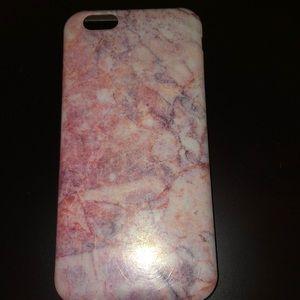 Accessories - IPhone 6/6s Case
